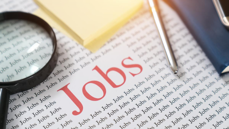 Αγρίνιο: Μεγάλη Εταιρεία ζητά γυναίκα υπάλληλο για μόνιμη απασχόληση