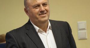 Παραιτήθηκε ο Αντιδήμαρχος Ξηρομέρου Κώστας Λαινάς