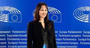 Η Έλενα Κουντουρά για τη νέα παγκόσμια τεχνολογία Google και…