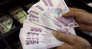 Ρωσία και Τουρκία θα χρησιμοποιούν το ρούβλι και την τουρκική…