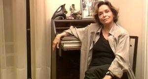 Πέθανε η ηθοποιός Τιτίκα Νικηφοράκη – Η δήλωση της υπ.…
