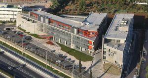 ΑΚΤΩΡ: Ανάδοχος σιδηροδρομικού έργου 573 εκατ. ευρώ στη Ρουμανία