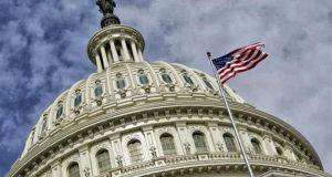 Αμερικανός γερουσιαστής ζητά να ακυρωθεί η επίσκεψη Ερντογάν στον Λευκό…