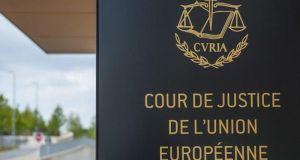 Τo Δ.Ε.Ε. έκρινε κατά της Πολωνίας στην υπόθεση του ορίου…