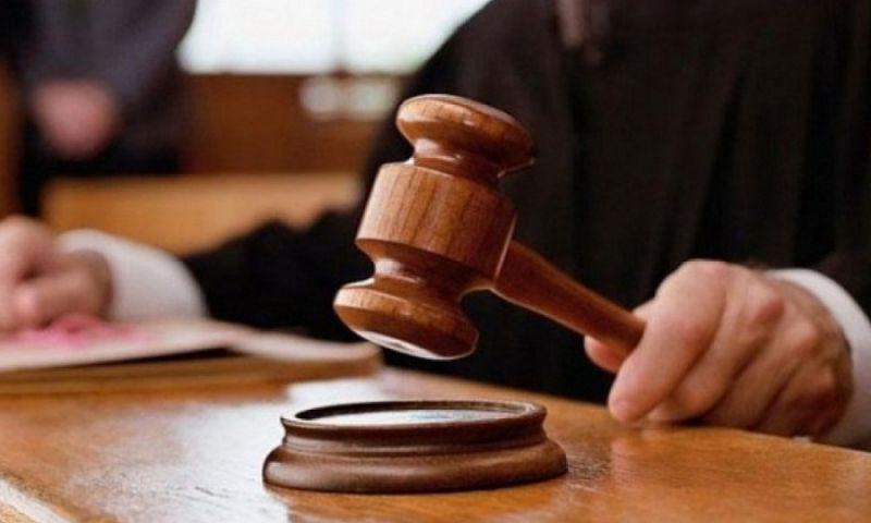 Επιτροπή Δεοντολογίας: Ολοκληρώθηκε η δίκη του Ολυμπιακού και των 15 προσώπων!