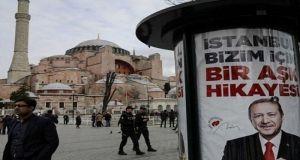 Ελεύθεροι οι δημοσιογράφοι που καταδικάστηκαν σε ισόβια στην Τουρκία