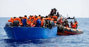 H Γαλλία θεσπίζει την ετήσια ποσόστωση για να ρυθμίσει την…