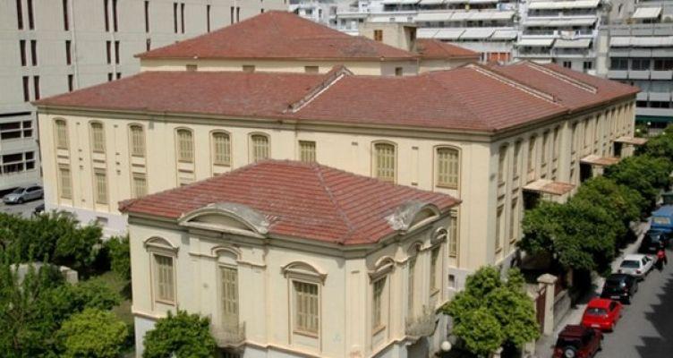 Αγρίνιο: Τεράστιο βήμα, στον Δήμο παραχωρούνται οι καπναποθήκες Παπαστράτου