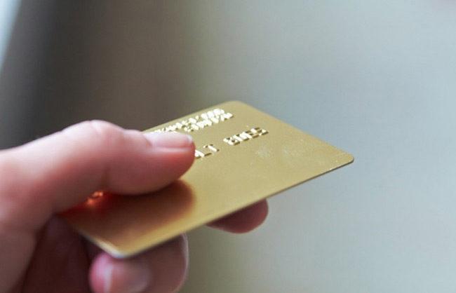 Βρέθηκε κάρτα τραπεζική κάρτα – Αναζητείται ο κάτοχος