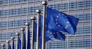 Κομισιόν για Κυπριακό: Επιθυμούμε και ελπίζουμε την επιτυχή έκβαση των…