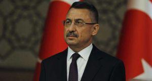 Οκτάι: Κακομαθημένη η ελληνοκυπριακή πλευρά – Θα συνεχίσουμε τις γεωτρήσεις