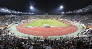 Ευρωπαϊκό τελικό σκέφτεται να φέρει η Ε.Π.Ο. σε ελληνικό γήπεδο