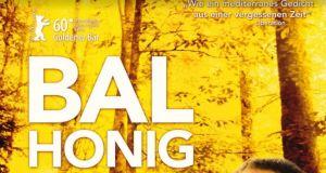 Αγρίνιο – Κινηματογραφική Λέσχη: Την Τρίτη η παρουσίαση της ταινίας…