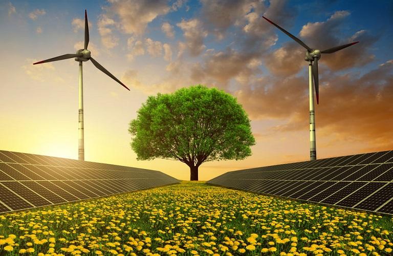 Σε δημόσια διαβούλευση η Μακροχρόνια Στρατηγική για την Ενέργεια και το Κλίμα