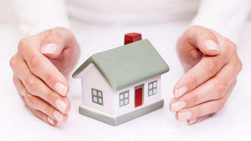 Επιδότηση Δημοσίου για την προστασία της πρώτης κατοικίας: Όλες οι αλλαγές και οι προσθήκες
