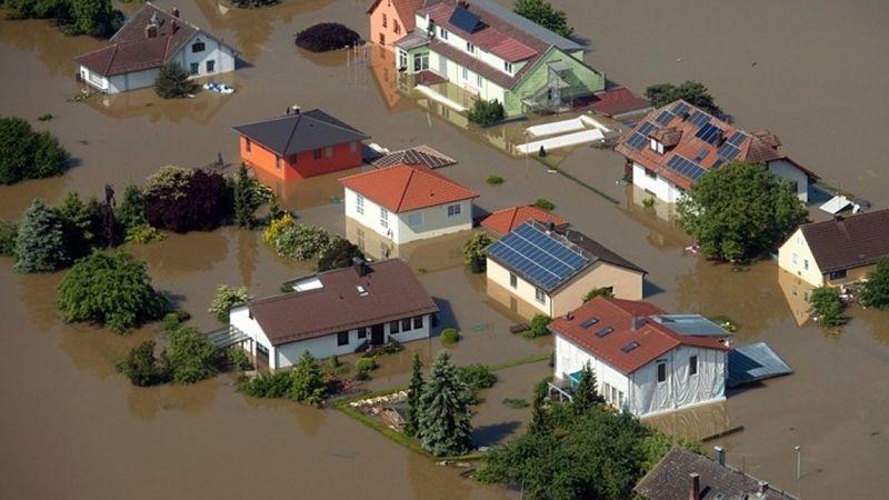 Aυξήθηκαν οι φυσικές καταστροφές το 2018 – Τόσο στις φτωχές όσο και στις πλούσιες χώρες