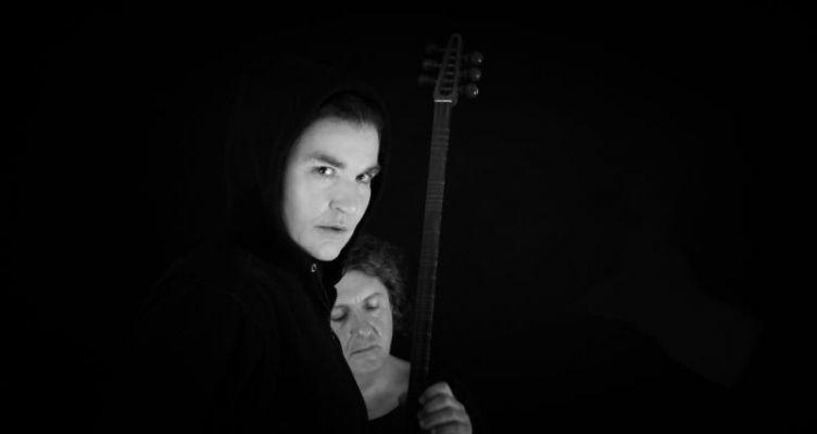 Ναύπακτος – Παραστάσεις: Μέγας Ιεροεξεταστής – Δαιμονισμένοι του Φιοντόρ Ντοστογιέφσκι