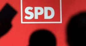 DW: Αντιδράσεις για τη νέα ηγεσία στο SPD