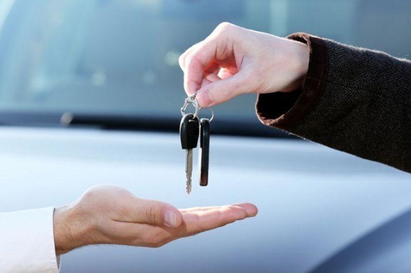 Άδειες οδήγησης, μεταβιβάσεις αυτοκινήτων, point system με ένα κλικ από το σπίτι