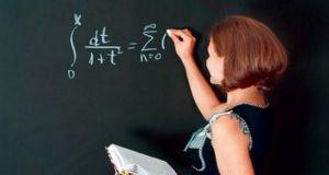 Αρχίζει η διαδικασία για 5.250 προσλήψεις εκπαιδευτικών μέσω Α.Σ.Ε.Π.