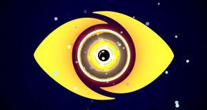 ΣΚΑΪ – «Big Brother»: Με δοκιμασίες όπως στο «Survivor»…