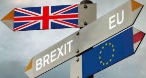 Η Ε.Ε. υπέγραψε το Brexit: «Θα παραμείνουμε φίλοι με την…