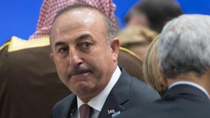 Ελληνοτουρκικά: «Η Τουρκία είναι υπέρ του διαλόγου», λέει τώρα ο Τσαβούσογλου