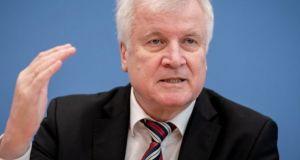 Γερμανία: Να μην γίνει η επιχείρηση «Σοφία» υπηρεσία ταξί για…