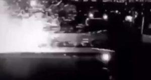 Κασέμ Σουλεϊμάνι: Η στιγμή της που πύραυλος κάνει στάχτη το…