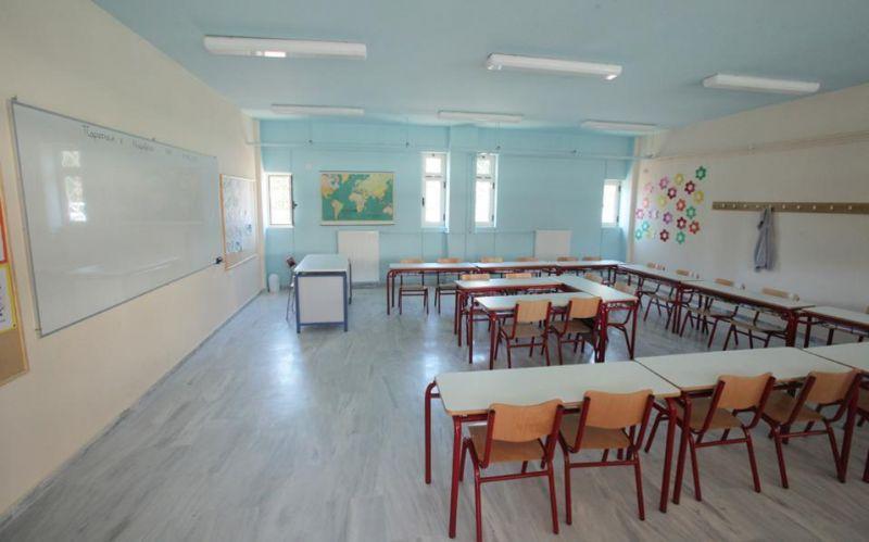 Κ.Ε.Δ.Ε. προς Δήμους: Αυτά χρειάζονται για την ανέγερση σχολικών μονάδων