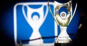 Κύπελλο: Ο Παναιτωλικός θα αντιμετωπίσει το νικητή του Α.Ε.Κ. –…