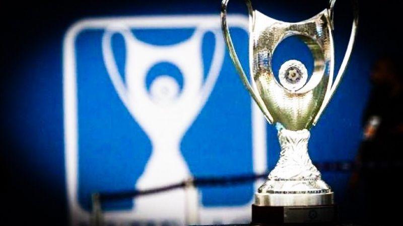 Κύπελλο: Ανατροπή και πρόκριση για Ολυμπιακό – Νέα νίκη για Π.Α.Ο.Κ. επί Π.Α.Ο.
