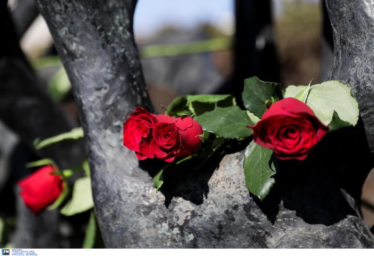 Πέθανε ο Κώστας Σοφούλης! Καθηγητής, συγγραφέας και πρώην βουλευτής του ΠΑ.ΣΟ.Κ.