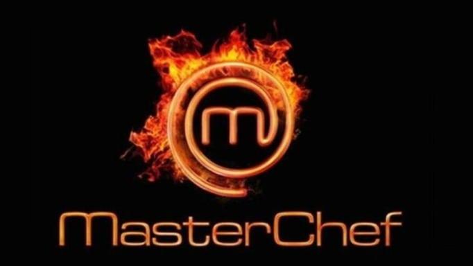 Το «MasterChef» προκαλεί έντονο… πονοκέφαλο στους αντιπάλους του!