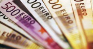 2019 : Απώλειες 100 και πλέον εκατ. ευρώ για νοικοκυριά…