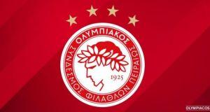 Στην UEFA ο Ολυμπιακός για Ριζούπολη: «Ντροπιαστική απόφαση, σοβαρευτείτε»!