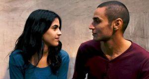 Αγρίνιο: Η Κινηματογραφική Λέσχη παρουσιάζει την ταινία με τίτλο: «Ομάρ»