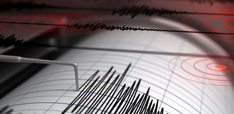 Αυτά είναι τα ρήγματα στο Ιόνιο που δίνουν σεισμούς έως και 6,5 Ρίχτερ