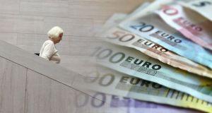 Συντάξεις Μαΐου: Πότε θα καταβληθούν – Οι ημερομηνίες ανά ταμείο
