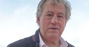 Πέθανε σταρ των Monty Python Terry Jones