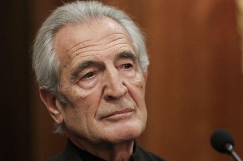 «Έφυγε» από τη ζωή ο ηθοποιός Γιώργος Κοτανίδης