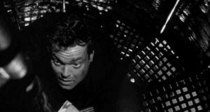 Αγρίνιο: Η Κινηματογραφική λέσχη παρουσιάζει την ταινία: «Ο Τρίτος Άνθρωπος»