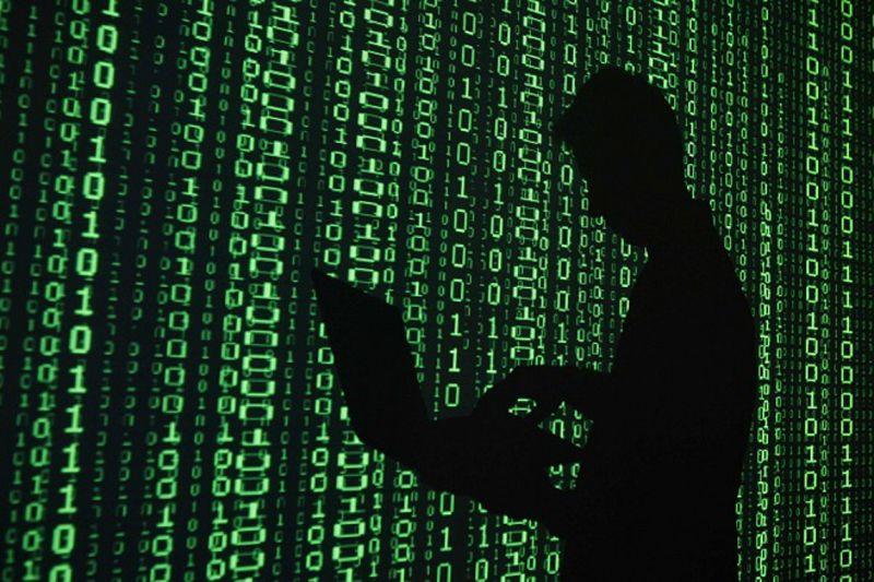 Ζάκυνθος: Χάκερ υπέκλεψαν στοιχεία στο facebook και ζήτησαν… δανεικά!