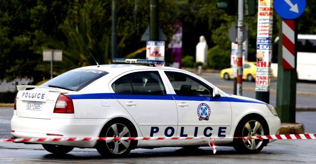 Τροχαίο στη Γλυφάδα: Εμφανίστηκε ο οδηγός της μοιραίας Corvette που σκότωσε τον 25χρονο