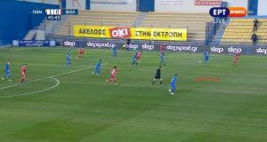 SL1 – Βόλος: Με 16άδα στο Αγρίνιο για το ματς…