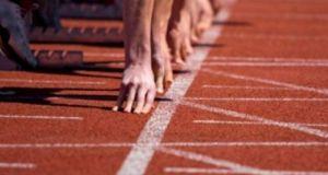 Στίβος Γ.Σ. Χαρίλαος Τρικούπης: Συμμετοχές σε αγώνες