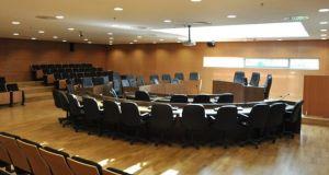 Προσλήψεις 2021: Εκτός διαδικασίας τα Δημοτικά Συμβούλια – Έως 21…