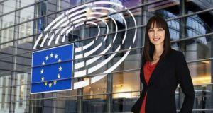 Έλενα Κουντουρά: Ζητούμε από την Κομισιόν Σχέδιο Διάσωσης του Τουρισμού