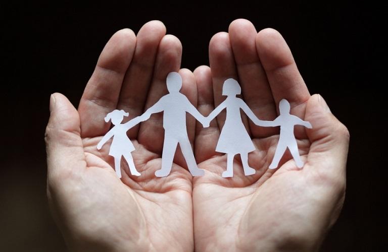 Επίδομα Παιδιού – Α21: Πληροφορίες που καλύπτουν περιπτώσεις και ερωτήματα
