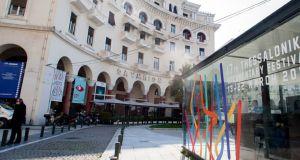 Αναβάλλεται το Φεστιβάλ Ντοκιμαντέρ Θεσσαλονίκης λόγω κορωνοϊού